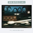 38 special - flashback CD 1987 A&M BMG Direct 14 tracks used mint