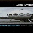 audiophelia - 12-step protest CD 2002 12 tracks used mint