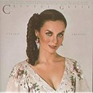 crystal gayle - classic crystal CD 1979 liberty 10 tracks used mint