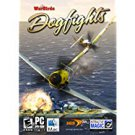 warbirds - dogfights DVD-Rom Mac PC Teen 2010 interactive magic used mint