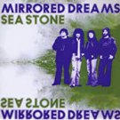 mirrored dreams - sea stone CD plankton axis 8 tracks new