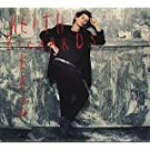 keith richards - eileen CD EP 1993 virgin 5 tracks used mint