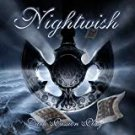 nightwish - dark passion play CD 2007 roadrunner warner 13 tracks used mint