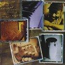 etta james - right time CD 1992 elektra 11 tracks used mint