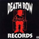 15 years on death row - definitive collection CD 2-discs 2006 BMG Direct 27 tracks used mint