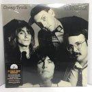 cheap trick - epic archive vol.2 1980 - 1983 clear vinyl 2-LP RSD Ltd Ed 2018 epic new