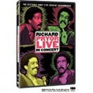 richard pryor live in concert DVD 2006 HBO 78 minutes used mint