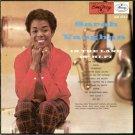 sarah vaughan - in the land of hi-fi CD 1956 polygram BMG Direct 12 tracks used mint