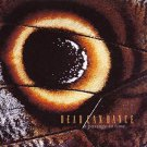 dead can dance - a passage in time CD 1991 4AD rykodisc 16 tracks used mint