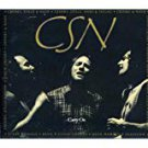 crosby stills nash & young - carry on CD 2-discs 1991 atlantic 36 tracks used mint