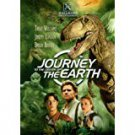 journey to the center of the earth - treat williams DVD 1999 hallmark 139 mins used mint
