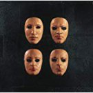 pink floyd - wall live 1980 - 81 / is there anybody out there? CD 2-discs 2000 sony used mint