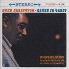 duke ellington - blues in orbit CD 2004 sony legacy BMG Direct 19 tracks used mint