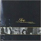 ire - i discern an overtone of trgedy in your voice ... CD mountain cooperative 4 tracks used mint