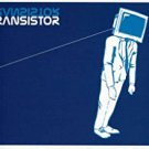 transistor transistor - transistor transistor CD level plane 8 tracks used mint