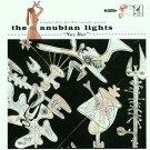 anubian lights - naz bar CD 2001 crippled dick hot wax germany 14 tracks new