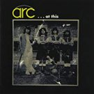 arc - ... at this CD 1971 decca 1994 repertoire green tree 9 tracks new