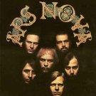 ars nova - ars nova CD 2004 sundazed 10 tracks used mint sc 6207