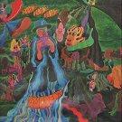 audience - friend's friend's friend CD 2015 virgin esoteric 15 tracks new