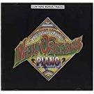 professor longhair - new orleans piano CD 1989 atlantic 16 tracks used mint