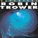 robin trower - essential CD 1991 chrysalis 16 tracks used near mint