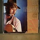 don williams - prime cuts CD 1989 capitol 10 tracks used mint
