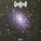 chimera - 2004 CD aardic records 11 tracks + 2 wideoklipy used mint