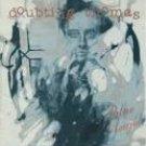doubting thomas - blue angel CD 1993 big diehl 12 tracks used mint