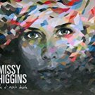 missy higgins - the ol' razzle dazzle CD 2012 vagrant 12 tracks new