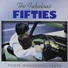 fabulous fifties those wonderful years 3CDs 1999 heartland 50 tracks used mint