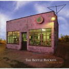 bottle rockets - 24 hours a day CD 1997 atlantic 13 tracks used mint