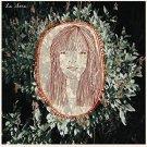 la sera - la sera CD 2011 hardly art 12 tracks used