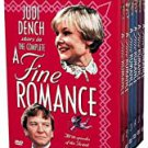 a fine romance - complete 26 episodes on 6 DVDs 2004 BBC Acorn Media used