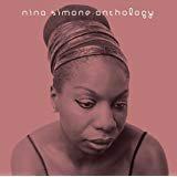nina simone - anthology CD 2-discs 2003 RCA 31 tracks used mint