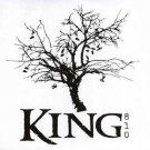 king 810 - proem CD ep 2014 roadrunner 5 tracks used