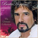 bertie higgins - ultimate collection CD 2-discs 2005 toucan cove madacy 31 tracks used mint