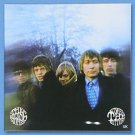 rolling stones - between the buttons SACD DSD 2002 abkco 12 tracks used mint