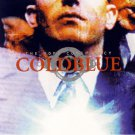 hope conspiracy - coldblue CD 2000 equal vision 10 tracks used mint