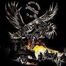 judas priest - metal works '73 - '93 CD 2-discs 1993 sony uk limited 32 tracks used mint