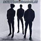 material issue - telecommando americano CD 1997 rykodisc 18 tracks used mint