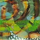 mercury rev - yerself is steam CD 1992 sony 8 tracks used mint
