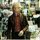 tom petty - hard promises CD 1991 MCA 10 tracks used