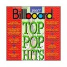 billboard top pop hits 1967 - various artists CD 1995 rhino 10 tracks used mint