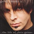 garth brooks in --- the life of chris gaines HDCD 1999 pearl records capitol 13 track used mint