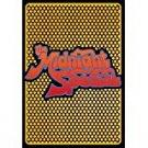 midnight special DVD 7-disc box 2014 burt sugarman starvista timelife 575 mins used mint