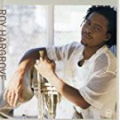 roy hargrove with strings - moment to moment CD 2000 verve polygram BMG Direct 12 tracks used mint