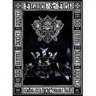 heaven & hell - live radio city music hall 2007 DVD rhino 150 minutes used mint