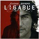 ligabue - primo tempo CD + DVD 2007 warner italia used mint