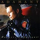 adam ant - manners & physique CD 1989 MCA 10 tracks used