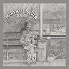 marshall tucker band - where we all belong CD 2004 shout ramblin' 12 tracks used like new